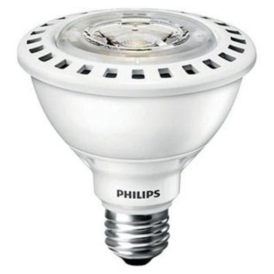 Philips 7255750