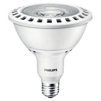 Philips 7255758