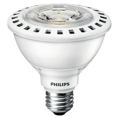 Philips 7262269