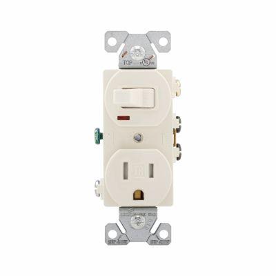Eaton Wiring TR274LA