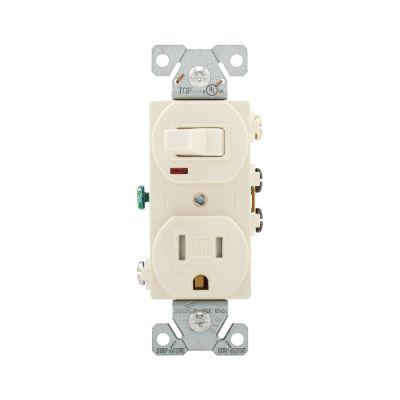 Eaton Wiring TR274LA-SP-L