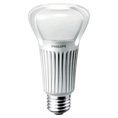 Philips 7283258