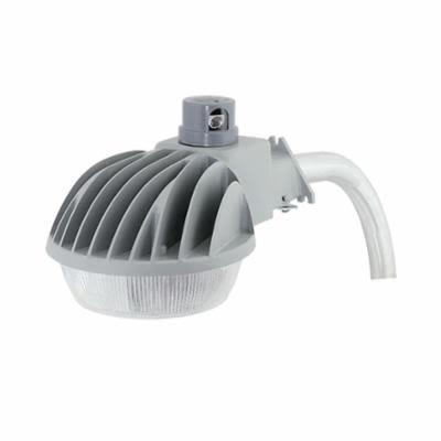 Hubbell Lighting DDL-9L1