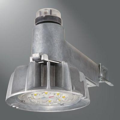 Cooper Lighting Solutions CTKRV1A