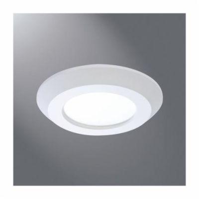 Eaton Lighting SLD405830WH