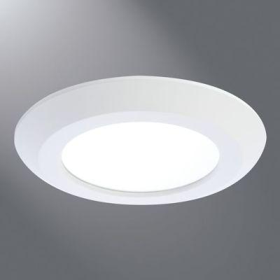 Metalux SLD606830WH