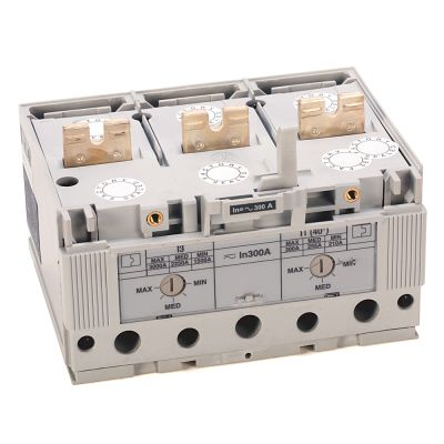 Rockwell Automation 140G-KTF3-D30
