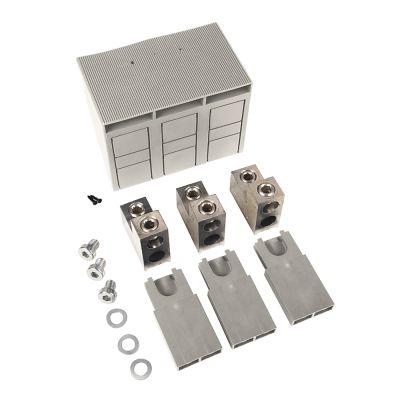Rockwell Automation 140G-K-TLC23