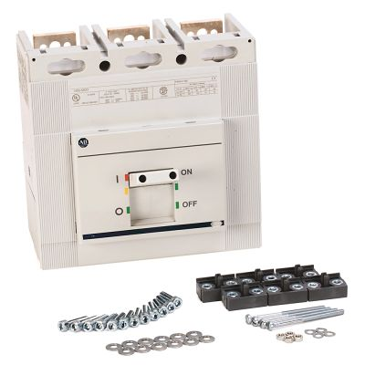 Rockwell Automation 140G-M5X3