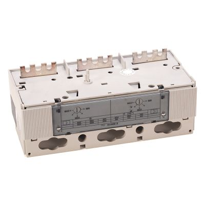 Rockwell Automation 140G-MTH3-D60