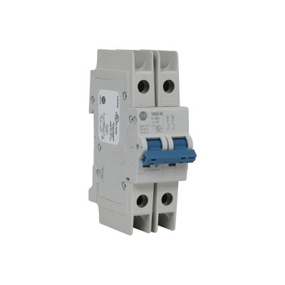 Rockwell Automation 1489-M2C400