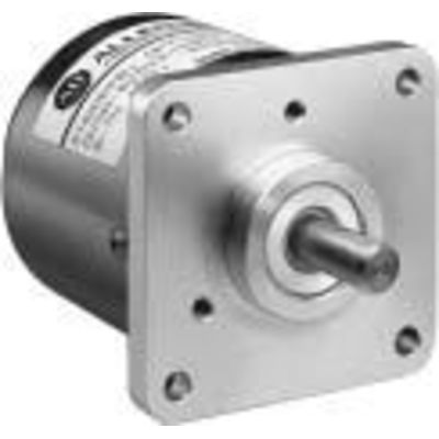 Rockwell Automation 7295064