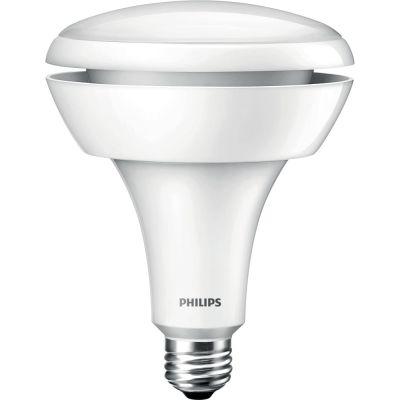 Philips 7296326