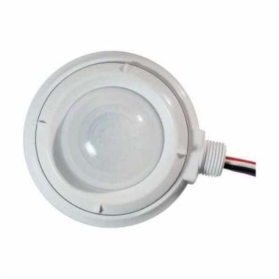 Hubbell Lighting LHVOS1360