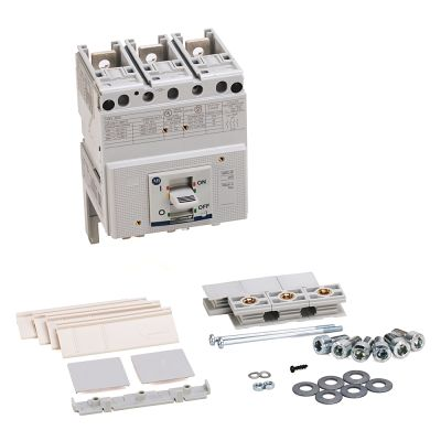 Rockwell Automation 140G-J2H3-D10