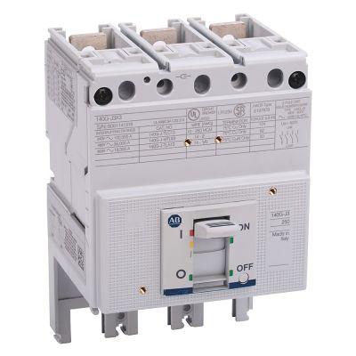 Rockwell Automation 140G-J3C3-C70