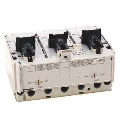 Rockwell Automation 140G-JTF3-D12