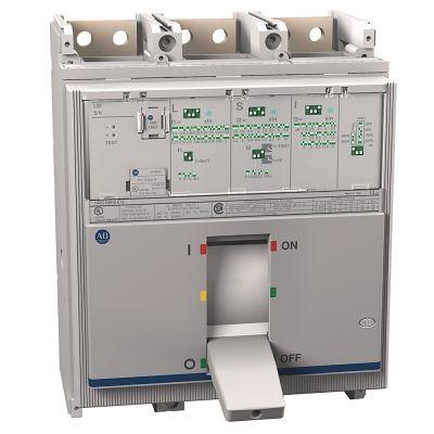 Rockwell Automation 140G-N0I4-E12-Z1