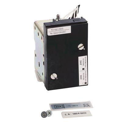 Rockwell Automation 140G-R-SNCJ