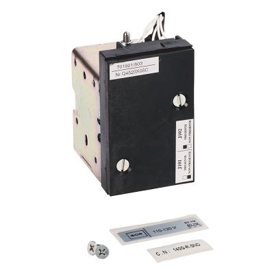 Rockwell Automation 140G-R-SND