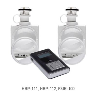Wattstopper HBP-111-L7