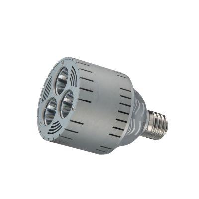 Light Efficient LED-8045M42