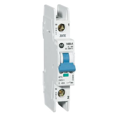 Rockwell Automation 7331555
