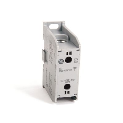 Rockwell Automation 1492-PDE1C112