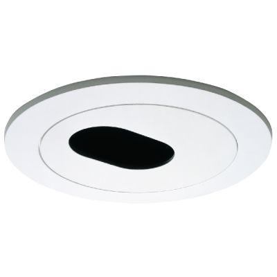 Cooper Lighting Solutions 1420P