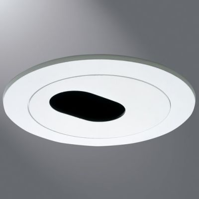 Cooper Lighting Solutions 1420P