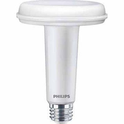 Philips 7342527