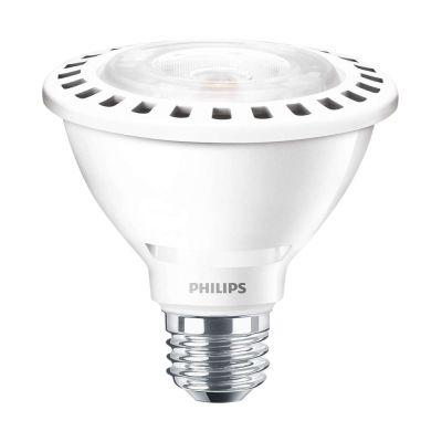 Philips 435305