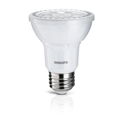 Philips 456087
