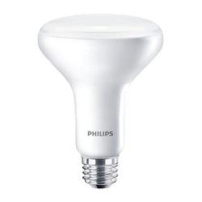 Philips 458109