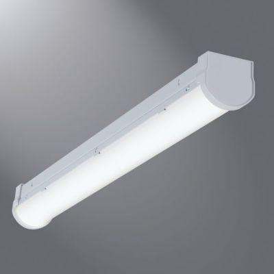 Cooper Lighting Solutions 2SLSTP1040DD-120V