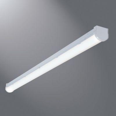 Cooper Lighting Solutions 4SLSTP4040DD-UNV