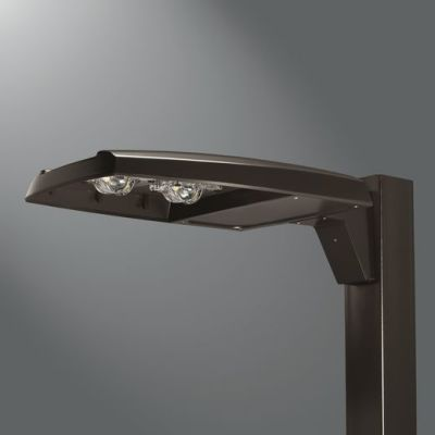 Cooper Lighting Solutions PRVS-A15-UNV-T3