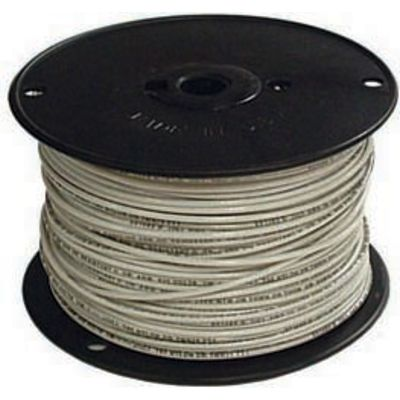 Wire & Cable 27022301