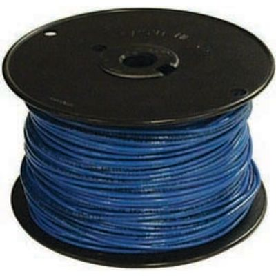 Wire & Cable 27024901