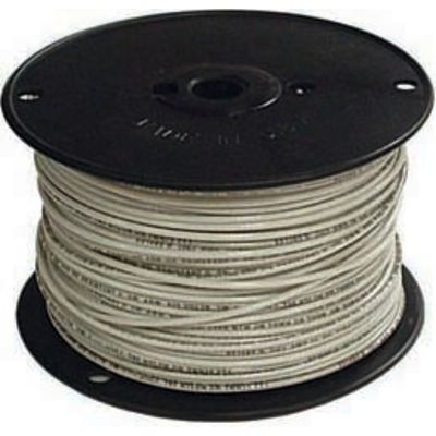 Wire & Cable 27033001