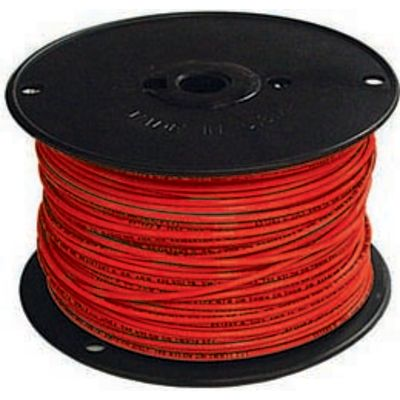 Wire & Cable 27034801
