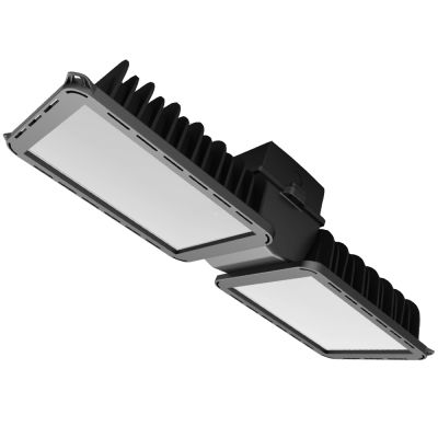 Shat-R-Shield 035LV50PRVLNP6000001