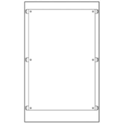 Eaton B-Line Inc. AC-1436P