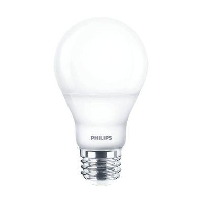 Philips 455501
