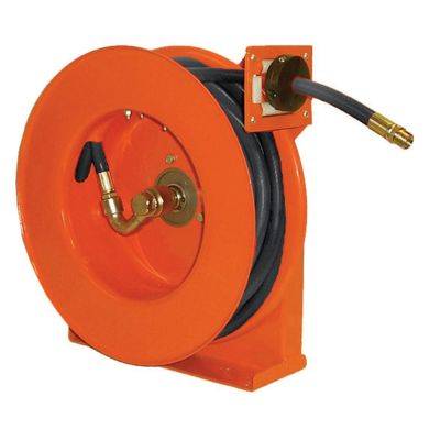 Hubbell Wiring HBLHR3850