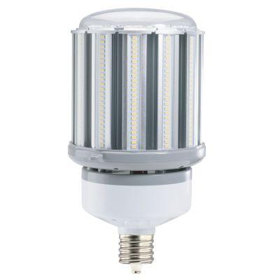 Eiko LED100WPT40KMOG-G6