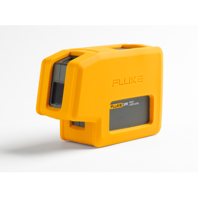 Fluke Corporation FLUKE-3PR