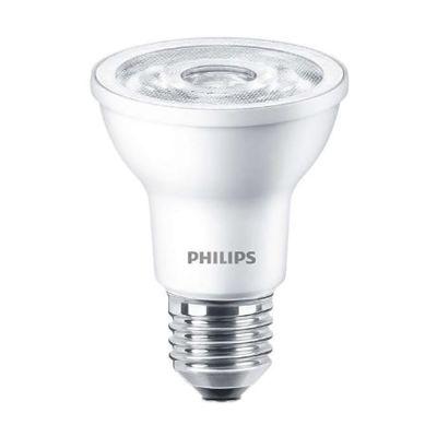 Philips 463653