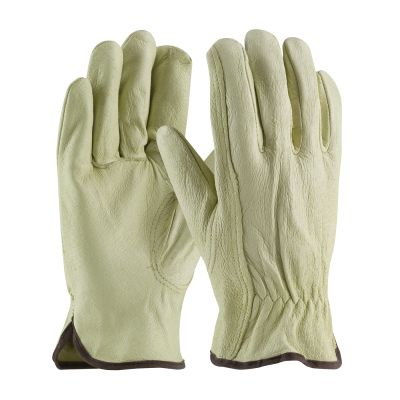 West Chester Protective Gear 994K/L