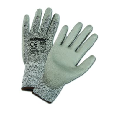 West Chester Protective Gear 720DGU-L